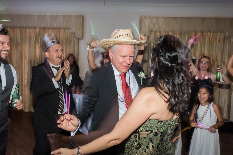 ELP0125 Alyssa & Harold Orlando wedding 1621.jpg