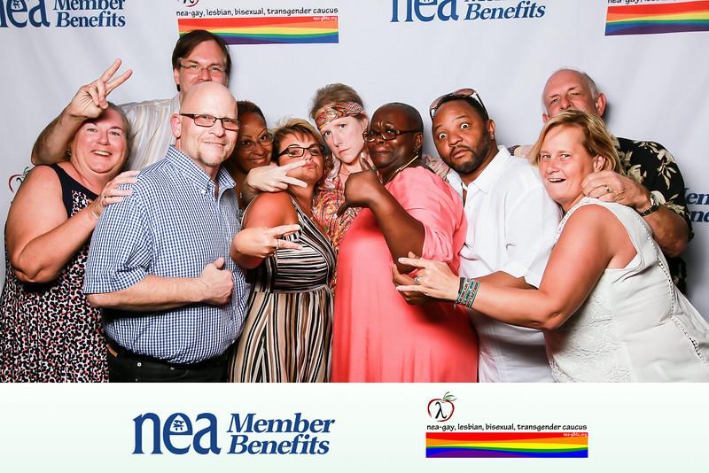 GEA GLBT AWARDS 2014 DENVER-3129.jpg