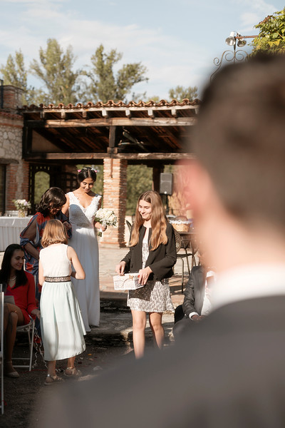 Awardweddings.fr_Maria and Vladimir_0074.jpg