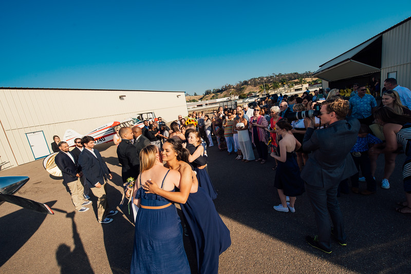 Kevin and Hunter Wedding Photography-8734720.jpg