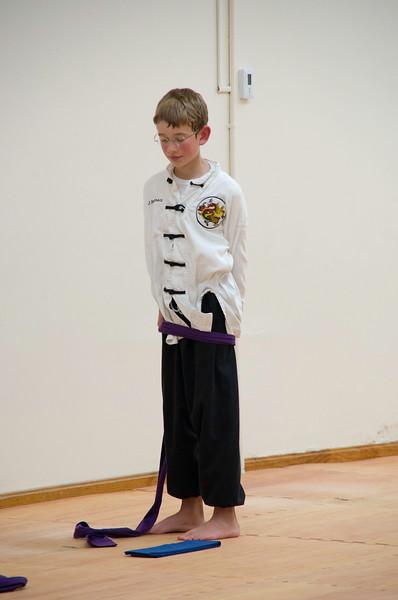 karate-121024-101.jpg