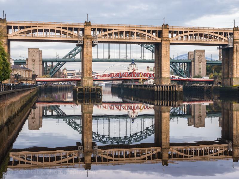 Newcastle and Gateshead nighttime-1.jpg