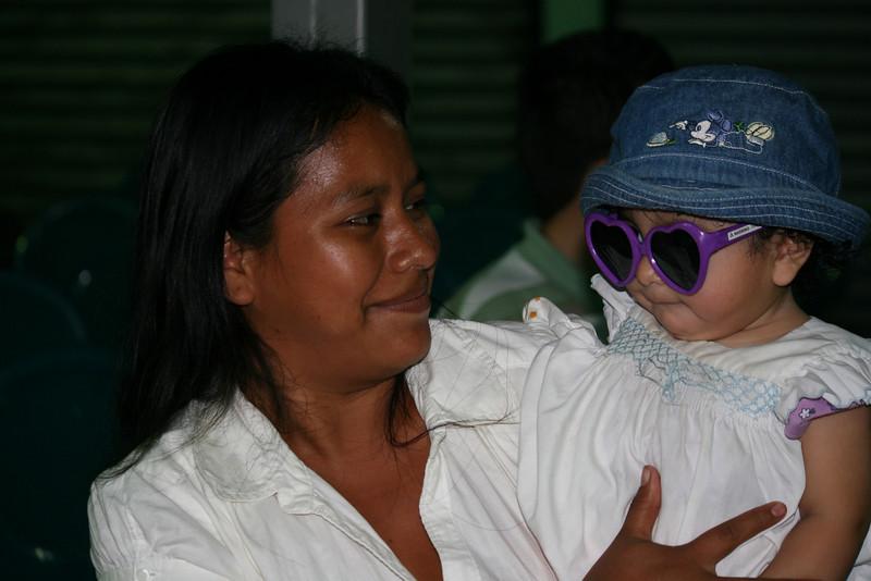 Guatemala_ 052.JPG