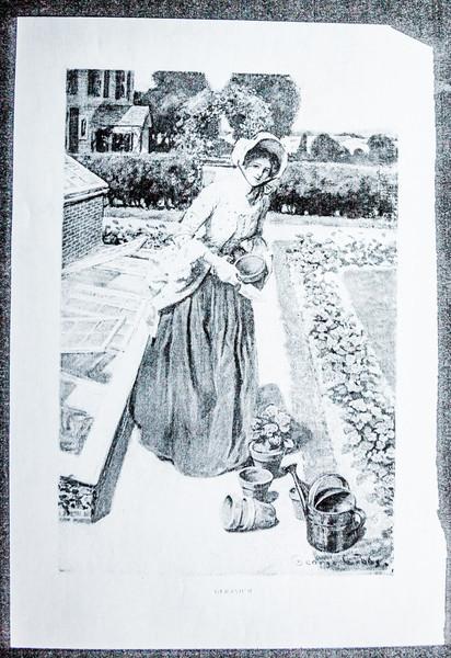 Aunt Mandy-112.jpg