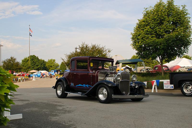 2011 Kentucky NSRA-1873.jpg