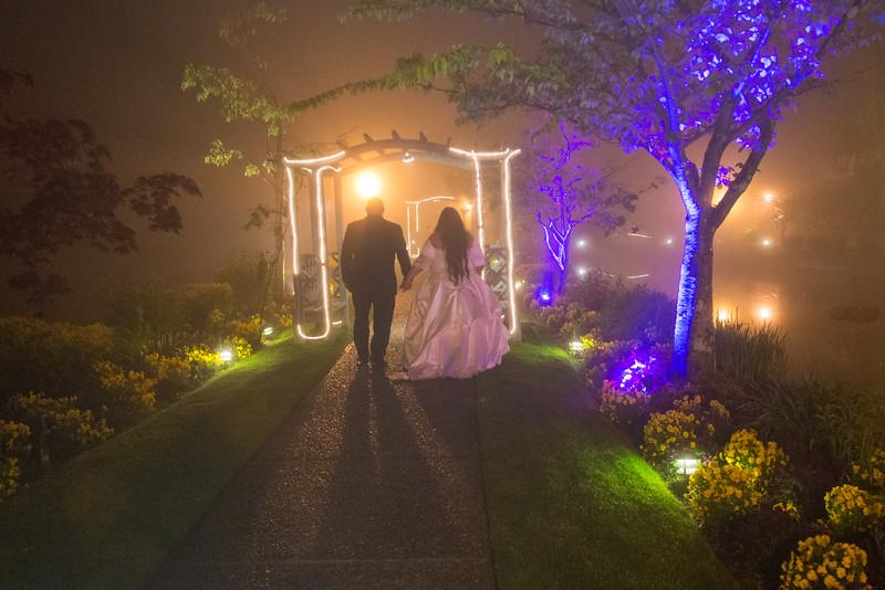 Lumobox Wedding Photo-393.jpg