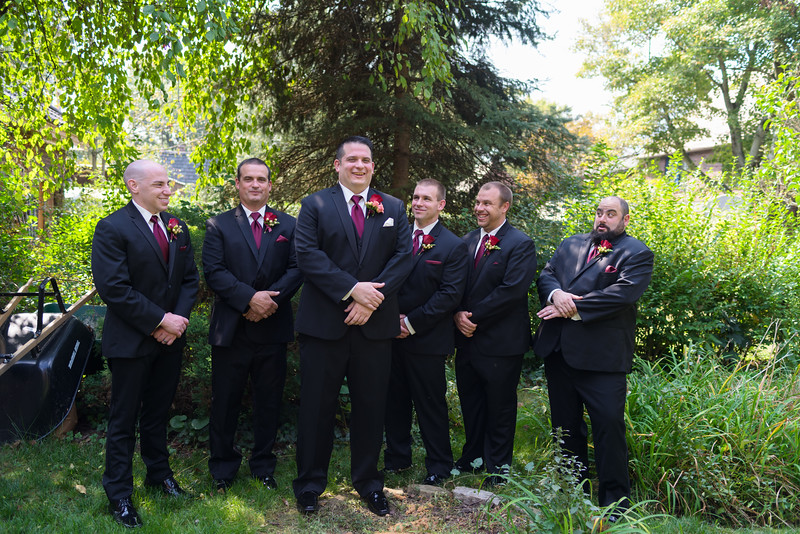 0245-Trybus-Wedding.jpg