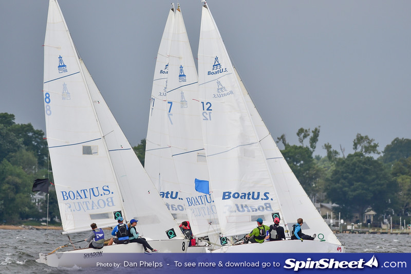 2016 Annapolis InterClub-9.JPG