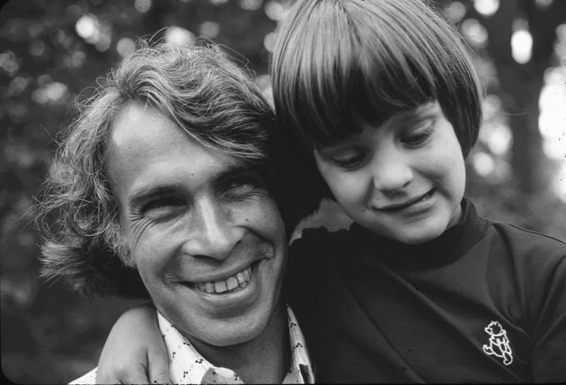 1979 06 Phil Owen 2.jpg