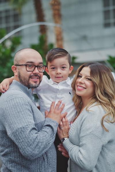 Corral Family Photos 10.02.21