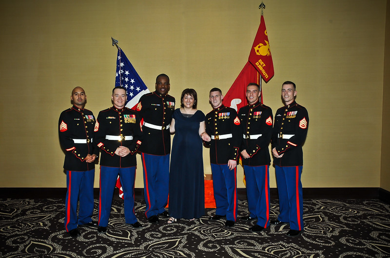 Marine Corps Ball WEB SIZE for print 11.2.12 (266 of 327).JPG