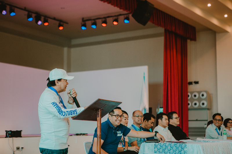Lipa Tourism Summit 2019-307.jpg