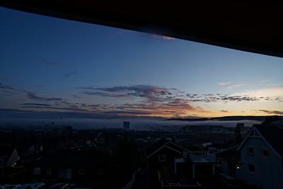 sunriseTrdNov2020