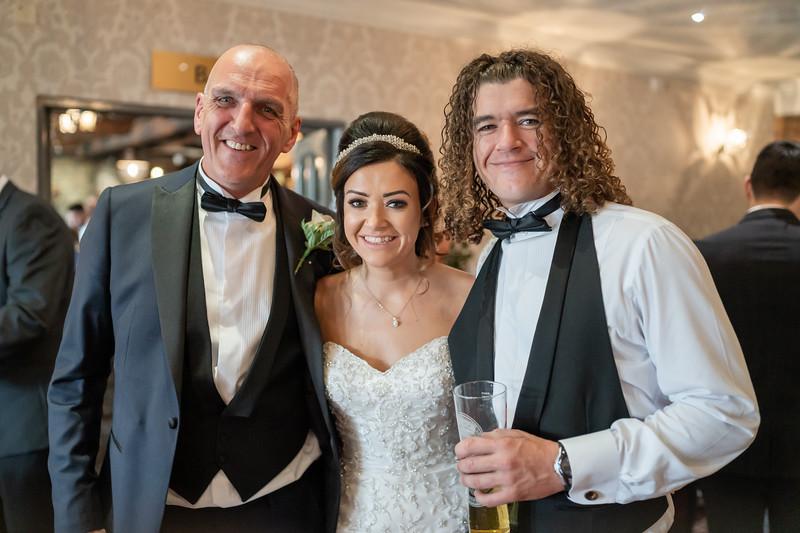 03 Wedding-104.jpg