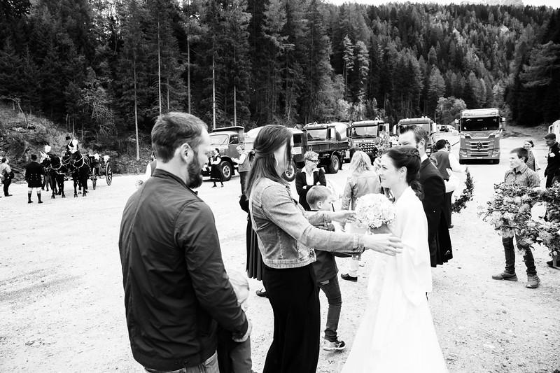 Hochzeit-Martina-und-Saemy-8600.jpg