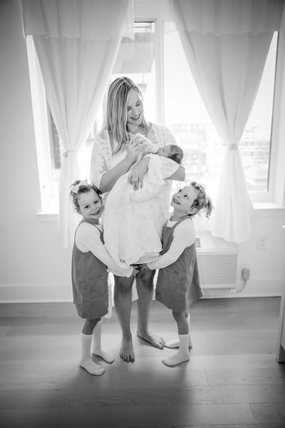 bw_newport_babies_photography_hoboken_at_home_newborn_shoot-5378.jpg