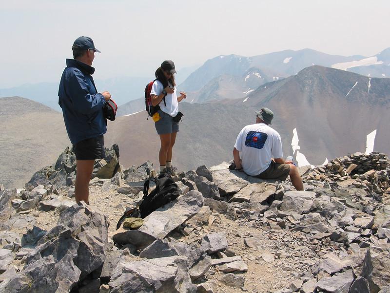 Mount Dana (47).jpg