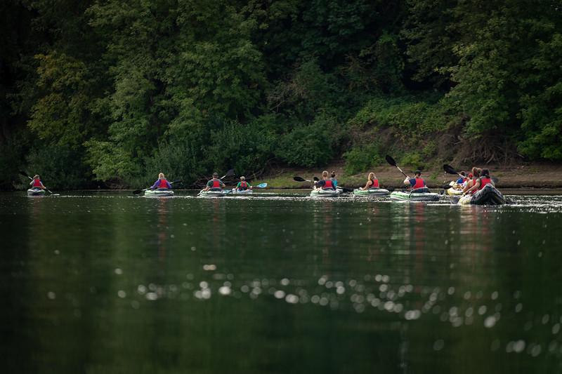 1908_19_WILD_kayak-02848.jpg