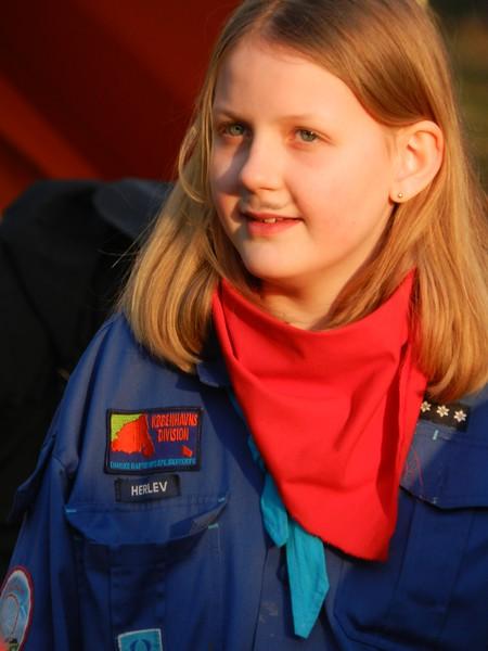 Brownsea 2012 113.JPG