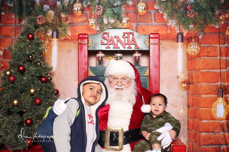 2019-12-19-65309A.jpg