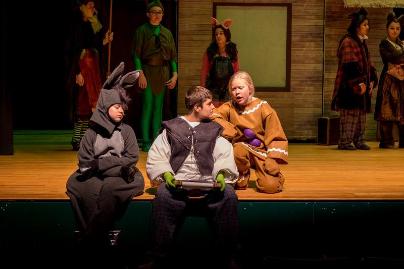 2015-03 Shrek Rehearsal 0960.jpg