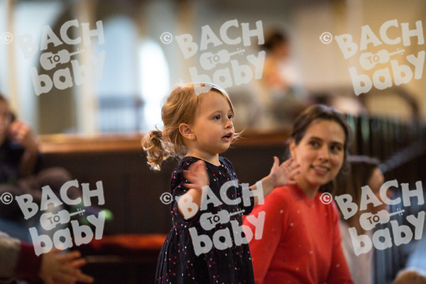 Bach to Baby 2017_Helen Cooper_St Johns Wood_2017-09-09-42.jpg