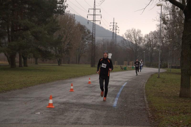 2 mile kosice 53 kolo 06.01.2018-097.jpg