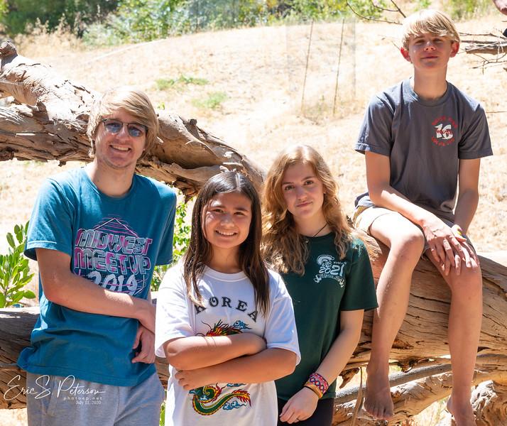 Longshore Family-6717.jpg