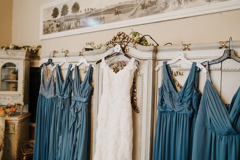 Epp Wedding  (48 of 674) + DSC02702.jpg