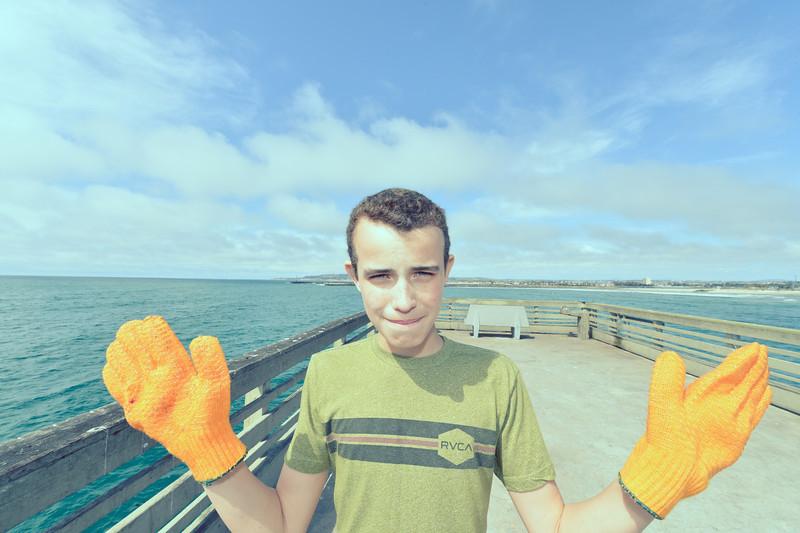 pier shot (32 of 58).jpg
