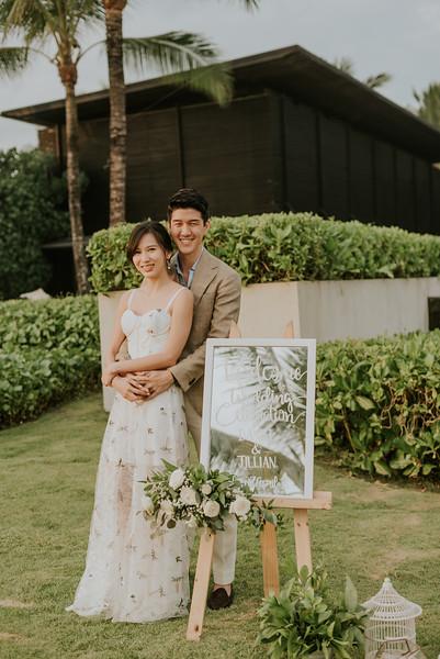 Postwedding_DJ_Bali (102).jpg