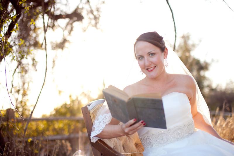findley bridals-32.jpg