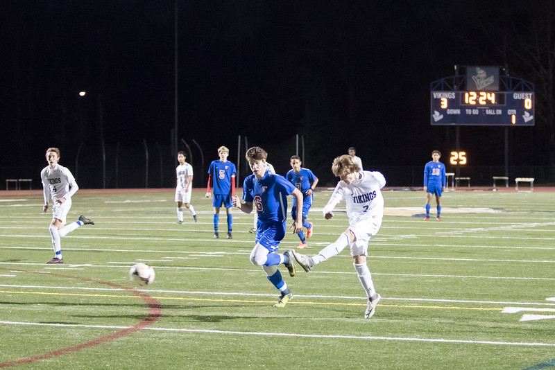 SHS Soccer vs Byrnes -  0317 - 302.jpg