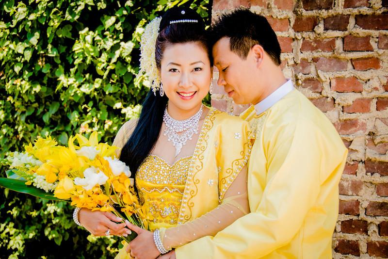Bora-Thawdar-wedding-jabezphotography-1489.jpg