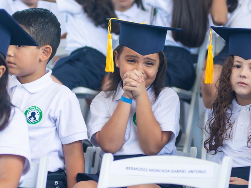 2019.11.21 - Graduación Colegio St.Mary (874).jpg