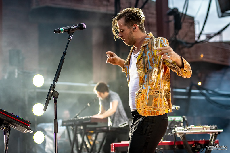 MTPhoto_Foster the People_20180724_05_028.jpg