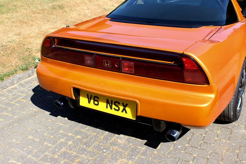 V6 NSX - 12.jpg