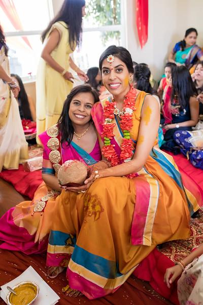 Hina_Pithi_Pooja-219.jpg