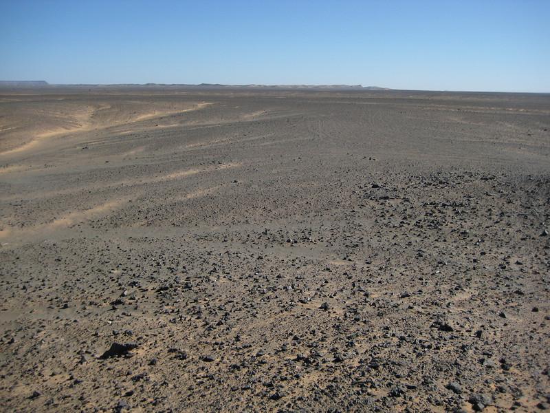 Day4-Sahara-44.jpg