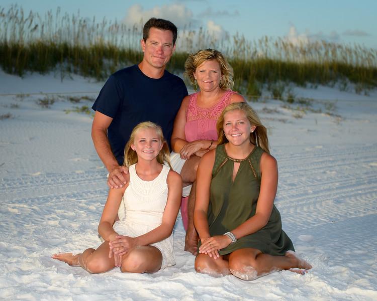 Destin Beach PhotographyDEN_5676-Edit.jpg