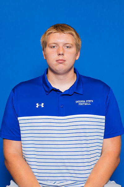 20190807_Football Headshots-4771.jpg