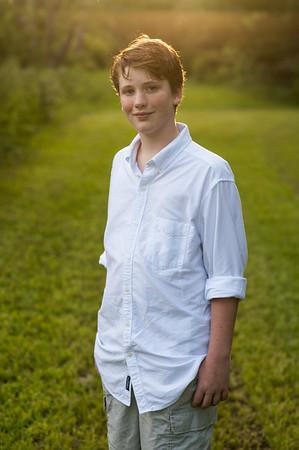 Tyler Winslow