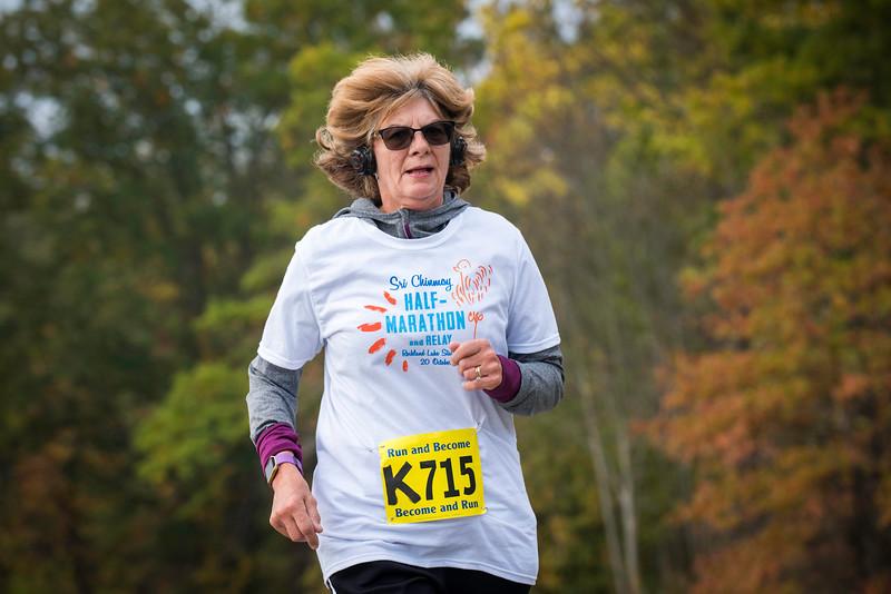 20191020_Half-Marathon Rockland Lake Park_111.jpg