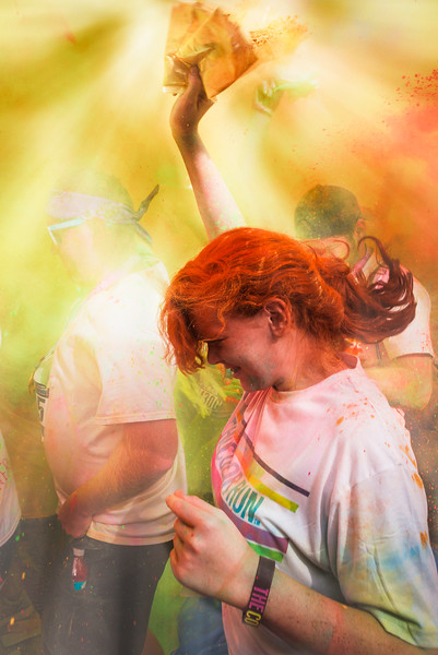 Sunlight at the Color Blast.jpg