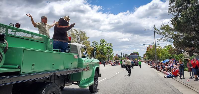 20190527040-Memorial Day Parade.jpg