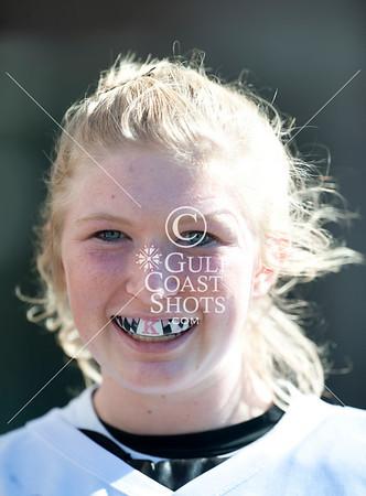 2010-02-27 Lacrosse Varsity Girls Klein vs EHS