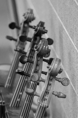 2018-11-29 Kernodle Orchestra