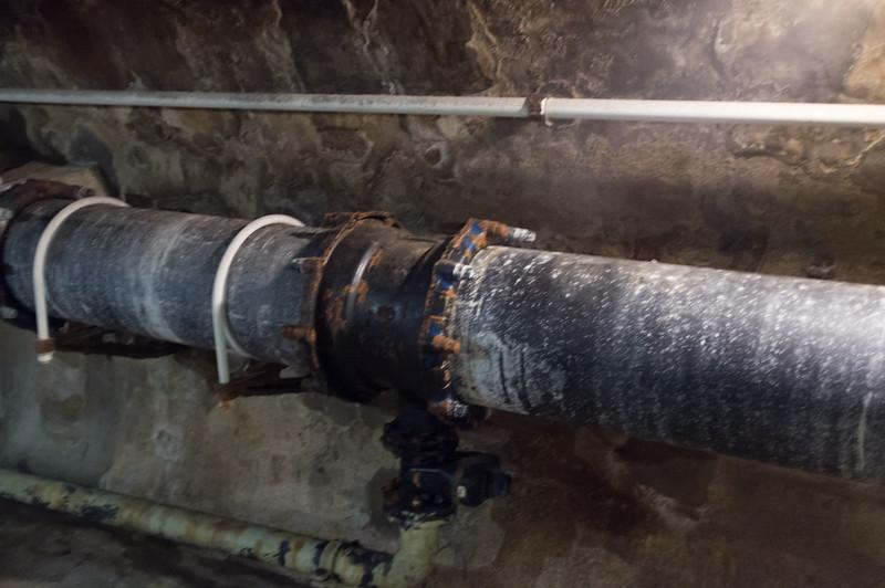 sewer_DSCF1552.jpg