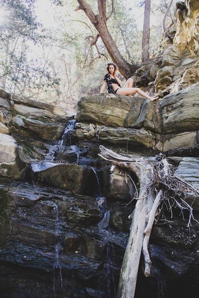 reyes creek boudoir photos-107.jpg