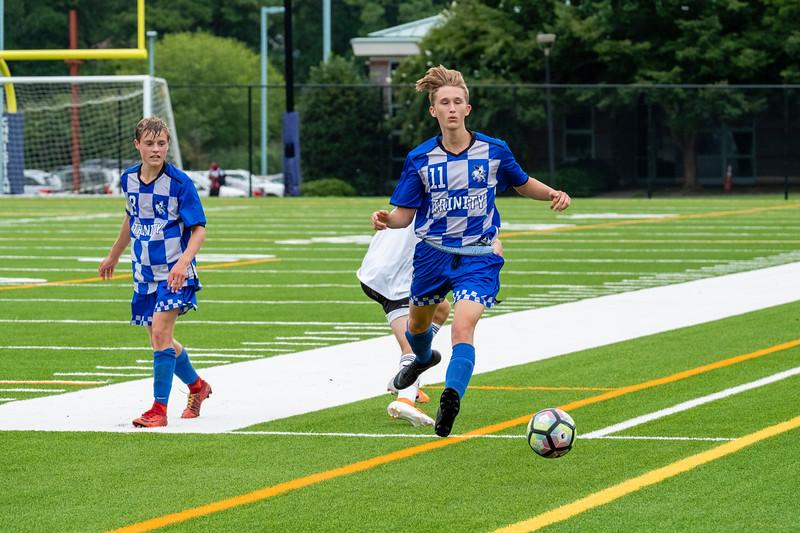 TCS-Varsity-Soccer-2019-0720.jpg